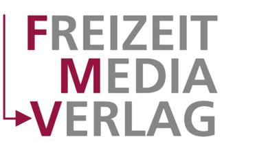 """""""WITZIGES RÄTSEL-KARUSSELL""""  des Freizeit Media Verlages"""